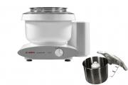 Bosch-Universal-Plus-Ice-Cream-Maker-1
