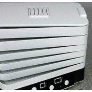 lequip-food-filterpro-dehydrator-deep-trays-2-pk-white-306223