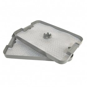 lequip-trays