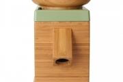 edamame-green-nutrimill-harvest-grain-mill_2