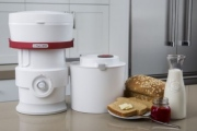 nutrimill-plus-grain-mill-grinder-bosch-770500-image04