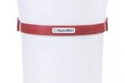 nutrimill-plus-grain-mill-grinder-bosch-770500-image02