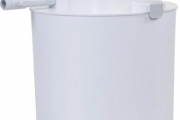 nutrimill-plus-grain-mill-grinder-bosch-770500-image05
