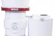 nutrimill-plus-grain-mill-grinder-bosch-770500