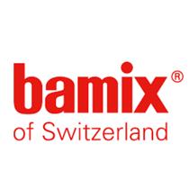 Bamix Blenders
