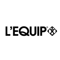L'Equip Products